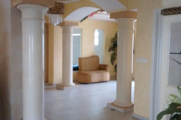 Foto de casa en venta en real del sur rio puxcatan , real del sur, centro, tabasco, 5339422 No. 08