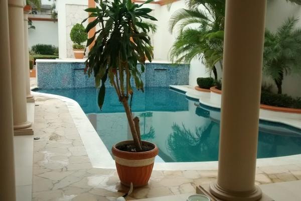 Foto de casa en venta en real del sur rio puxcatan , real del sur, centro, tabasco, 5339422 No. 10