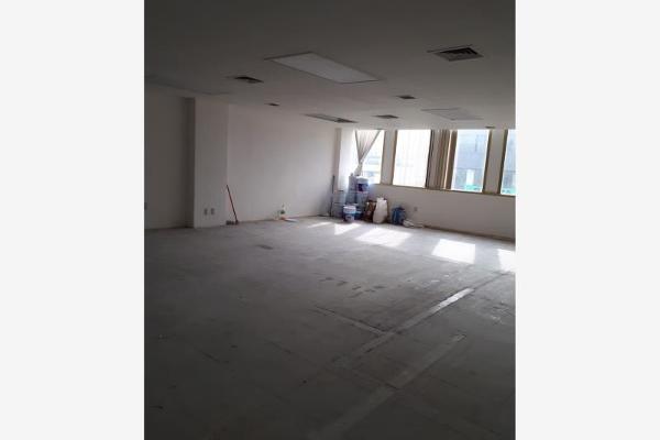 Foto de oficina en renta en río rhin 0, cuauhtémoc, cuauhtémoc, distrito federal, 4588194 No. 02