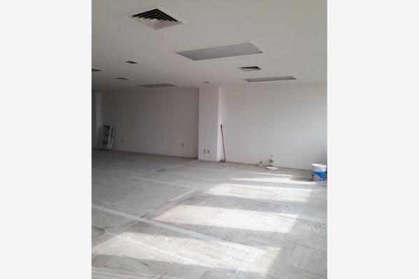 Foto de oficina en renta en río rhin 0, cuauhtémoc, cuauhtémoc, distrito federal, 4588194 No. 03