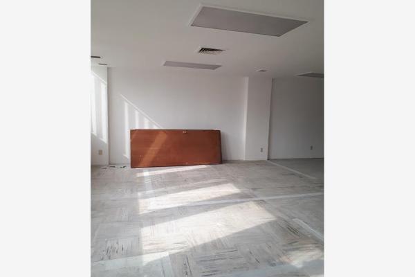 Foto de oficina en renta en río rhin 0, cuauhtémoc, cuauhtémoc, distrito federal, 4588194 No. 05