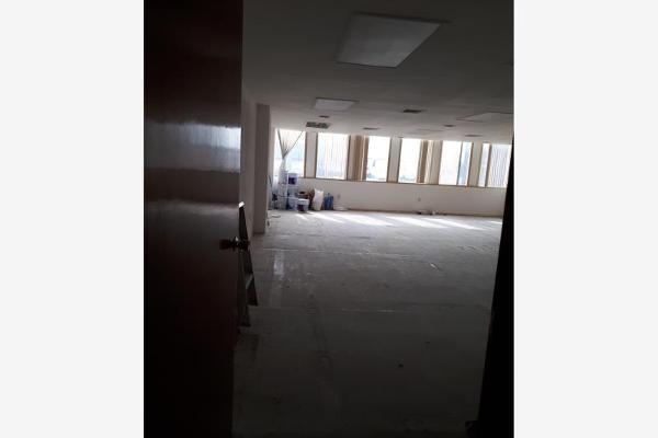 Foto de oficina en renta en río rhin 0, cuauhtémoc, cuauhtémoc, distrito federal, 4588194 No. 06