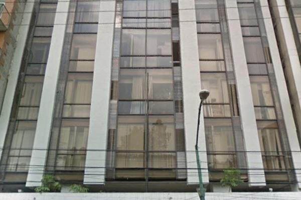 Foto de edificio en venta en rio rhin , cuauhtémoc, cuauhtémoc, colima, 8855791 No. 01