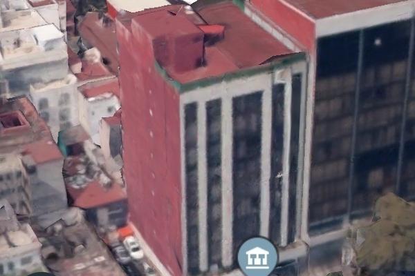 Foto de edificio en venta en rio rhin , cuauhtémoc, cuauhtémoc, colima, 8855791 No. 02