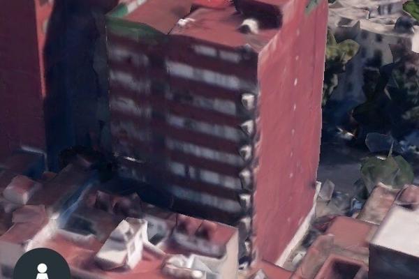 Foto de edificio en venta en rio rhin , cuauhtémoc, cuauhtémoc, colima, 8855791 No. 03