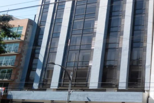 Foto de edificio en venta en rio rhin , cuauhtémoc, cuauhtémoc, colima, 8855791 No. 07