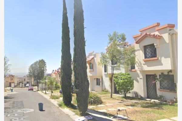 Foto de casa en venta en rio sabina 0, urbi quinta montecarlo, tonalá, jalisco, 0 No. 03
