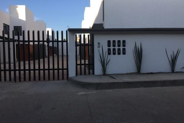 Foto de casa en venta en rio sabinas 0, manantiales, san pedro cholula, puebla, 2662852 No. 04