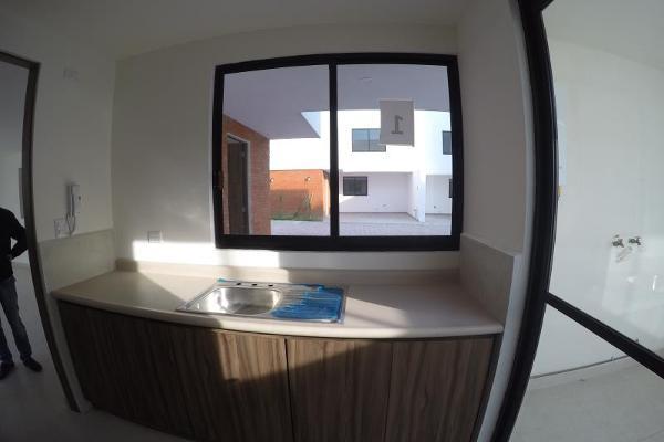 Foto de casa en venta en rio sabinas 0, manantiales, san pedro cholula, puebla, 2662852 No. 08