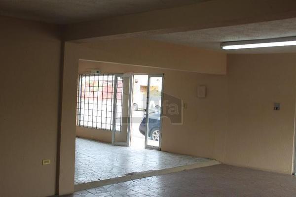 Foto de departamento en venta en rio sacramento , junta de los ríos y etapas, chihuahua, chihuahua, 9428338 No. 29