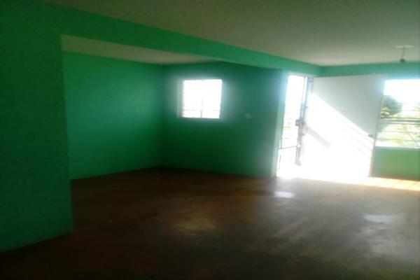 Foto de casa en venta en rio salado , huehuetoca, huehuetoca, méxico, 15093115 No. 02