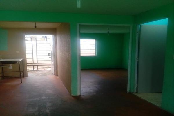 Foto de casa en venta en rio salado , huehuetoca, huehuetoca, méxico, 15093115 No. 05