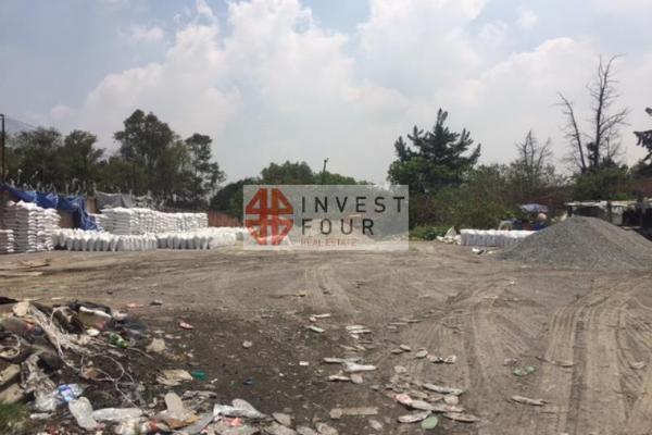 Foto de terreno comercial en venta en río san joaquín/ increíble terreno de 1, 715 m2 en venta uso ho/13/30 0, lomas de sotelo, miguel hidalgo, df / cdmx, 5365153 No. 04