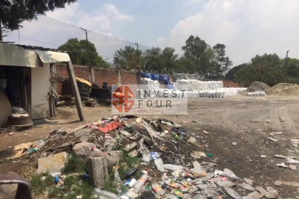 Foto de terreno comercial en venta en río san joaquín/ increíble terreno de 1, 715 m2 en venta uso ho/13/30 0, lomas de sotelo, miguel hidalgo, df / cdmx, 5365153 No. 05