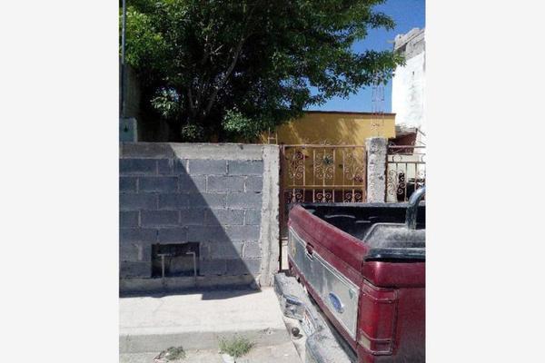 Foto de casa en venta en río san juan 1639, valle de santo domingo, sabinas, coahuila de zaragoza, 17153767 No. 06