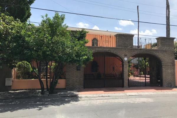 Foto de casa en venta en rio san juan 514, san francisco, matamoros, tamaulipas, 9116121 No. 02