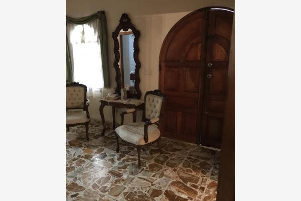 Foto de casa en venta en rio san juan 514, san francisco, matamoros, tamaulipas, 9116121 No. 07