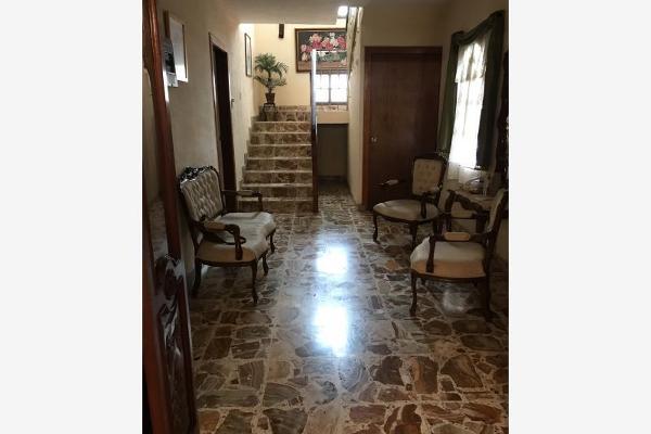 Foto de casa en venta en rio san juan 514, san francisco, matamoros, tamaulipas, 9116121 No. 08