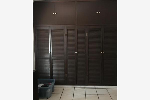 Foto de casa en venta en rio san juan 514, san francisco, matamoros, tamaulipas, 9116121 No. 09