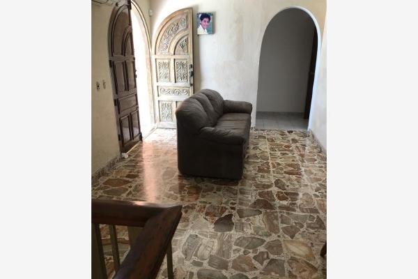 Foto de casa en venta en rio san juan 514, san francisco, matamoros, tamaulipas, 9116121 No. 10