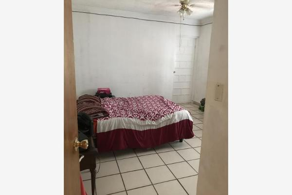 Foto de casa en venta en rio san juan 514, san francisco, matamoros, tamaulipas, 9116121 No. 11