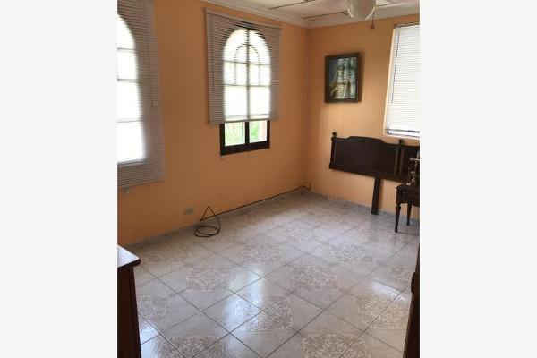 Foto de casa en venta en rio san juan 514, san francisco, matamoros, tamaulipas, 9116121 No. 14