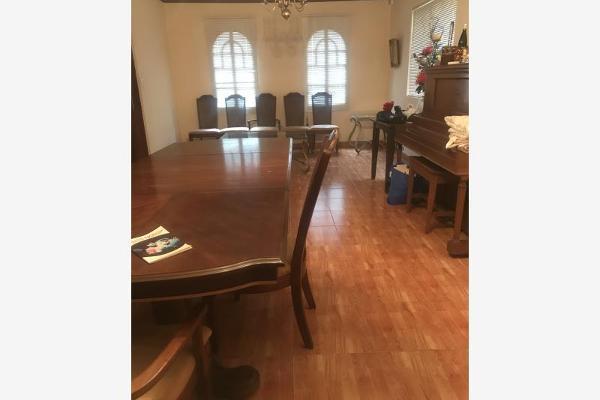 Foto de casa en venta en rio san juan 514, san francisco, matamoros, tamaulipas, 9116121 No. 19