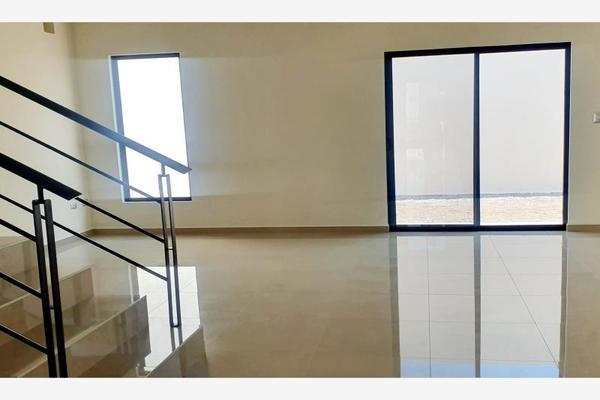 Foto de casa en venta en rio santa cruz 258, valle de las palmas, saltillo, coahuila de zaragoza, 0 No. 02