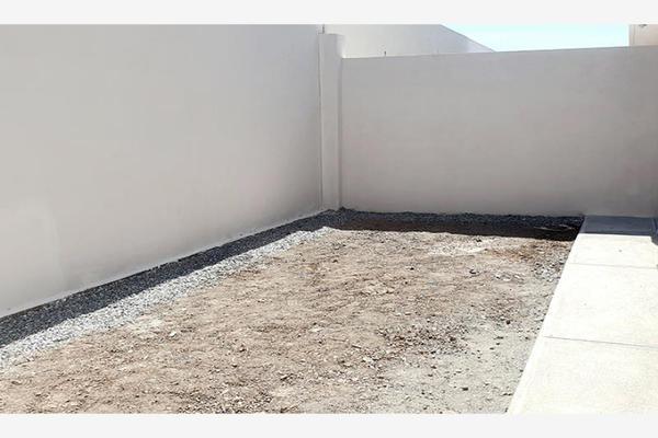 Foto de casa en venta en rio santa cruz 258, valle de las palmas, saltillo, coahuila de zaragoza, 0 No. 06