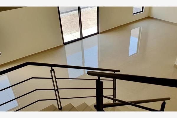 Foto de casa en venta en rio santa cruz 258, valle de las palmas, saltillo, coahuila de zaragoza, 0 No. 07