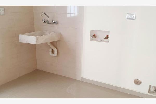Foto de casa en venta en rio santa cruz 258, valle de las palmas, saltillo, coahuila de zaragoza, 0 No. 10