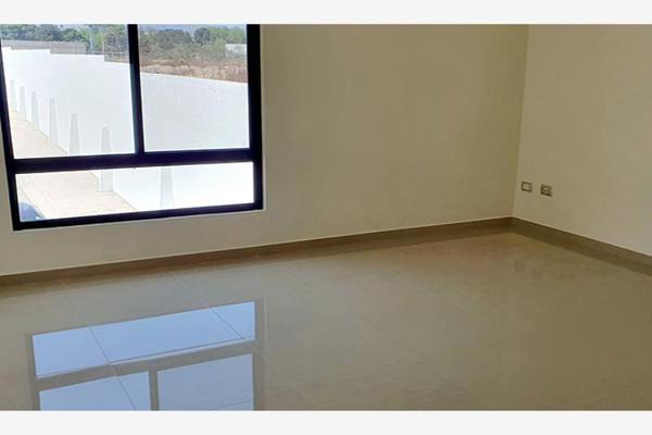 Foto de casa en venta en rio santa cruz 258, valle de las palmas, saltillo, coahuila de zaragoza, 0 No. 16