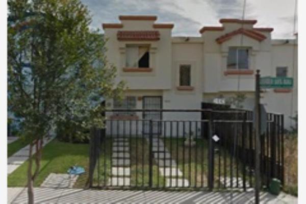 Foto de casa en venta en rio santa maria 1428, urbi quinta montecarlo, tonalá, jalisco, 0 No. 01