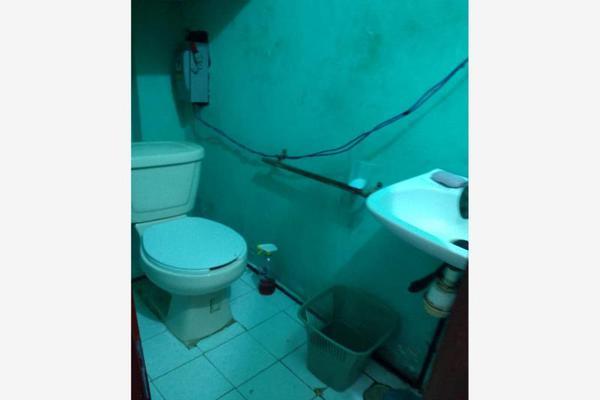 Foto de casa en venta en rio seco 101, hacienda casa blanca ii, centro, tabasco, 5800164 No. 09