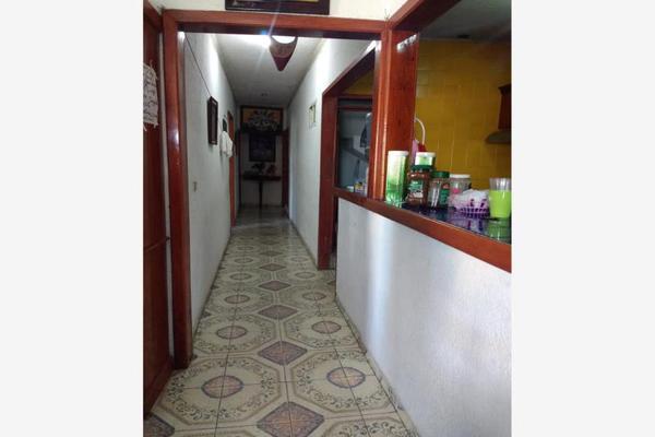 Foto de casa en venta en rio seco 101, hacienda casa blanca ii, centro, tabasco, 5800164 No. 02