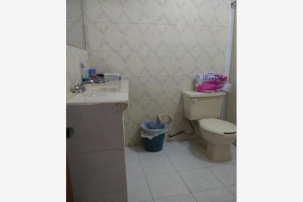 Foto de casa en venta en rio seco 101, hacienda casa blanca ii, centro, tabasco, 5800164 No. 05