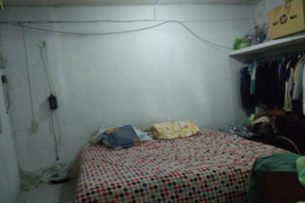 Foto de casa en venta en rio seco 101, hacienda casa blanca ii, centro, tabasco, 5800164 No. 06