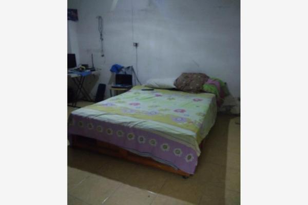 Foto de casa en venta en rio seco 101, hacienda casa blanca ii, centro, tabasco, 5800164 No. 11