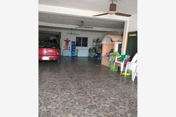 Foto de casa en venta en rio seco 101, hacienda casa blanca ii, centro, tabasco, 5800164 No. 13
