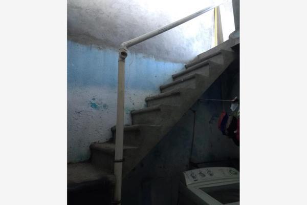 Foto de casa en venta en rio seco 101, hacienda casa blanca ii, centro, tabasco, 5800164 No. 15