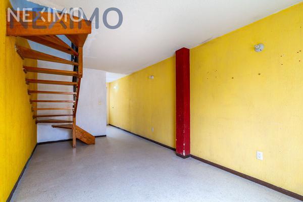 Foto de casa en venta en rio sinu 157, valle san pedro, tecámac, méxico, 20067838 No. 04