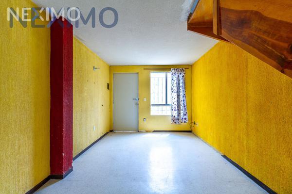Foto de casa en venta en rio sinu 157, valle san pedro, tecámac, méxico, 20067838 No. 05