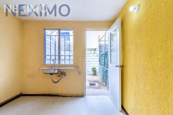 Foto de casa en venta en rio sinu 157, valle san pedro, tecámac, méxico, 20067838 No. 09
