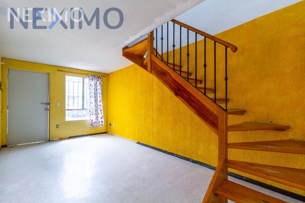 Foto de casa en venta en rio sinu 157, valle san pedro, tecámac, méxico, 20067838 No. 10