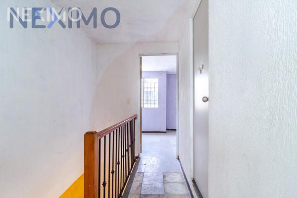 Foto de casa en venta en rio sinu 157, valle san pedro, tecámac, méxico, 20067838 No. 11