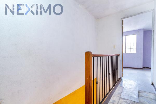 Foto de casa en venta en rio sinu 157, valle san pedro, tecámac, méxico, 20067838 No. 13