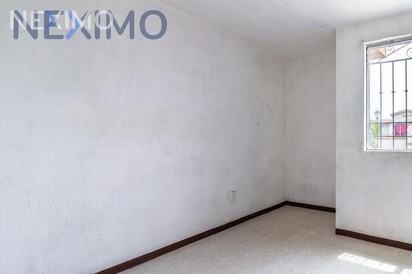 Foto de casa en venta en rio sinu 157, valle san pedro, tecámac, méxico, 20067838 No. 14