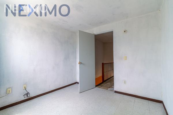 Foto de casa en venta en rio sinu 157, valle san pedro, tecámac, méxico, 20067838 No. 17
