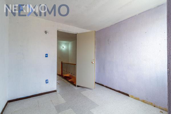 Foto de casa en venta en rio sinu 157, valle san pedro, tecámac, méxico, 20067838 No. 20