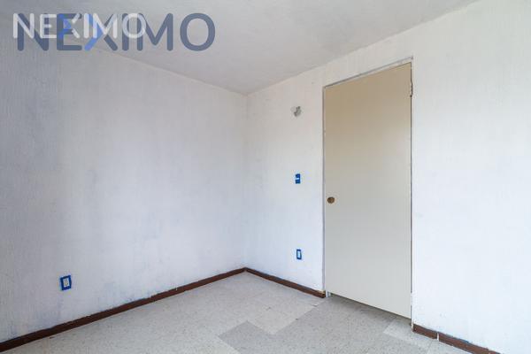 Foto de casa en venta en rio sinu 157, valle san pedro, tecámac, méxico, 20067838 No. 21